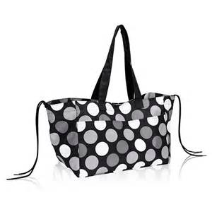 Got dots soft utility tote thirty one gifts