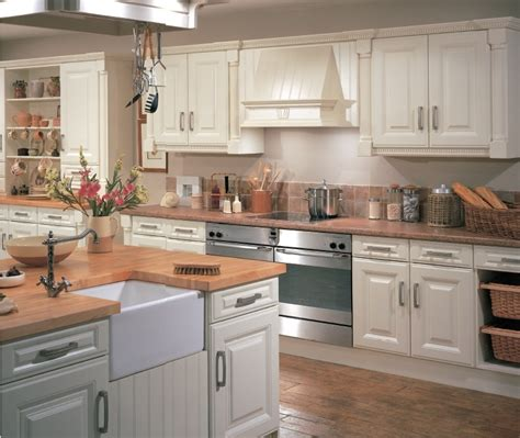 kitchen collection com kitchen style tasman from fitted kitchens direct an