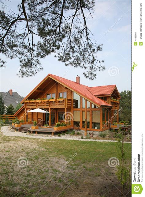 large country house royalty free stock photo image 4885505