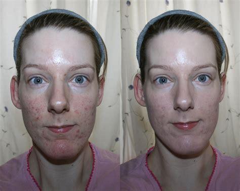 geller bb light erborian bb creme au ginseng before and after uk