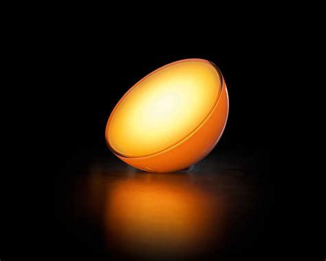 philips hue go light 71460 hue quot go quot 20k 65k rgb wireless mood light 紅綠燈燈飾開倉