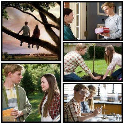 film fantasy yang paling bagus flipped cute simple story hihihi i can and i will