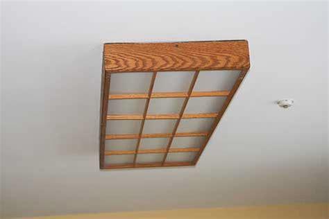 kitchen ceiling ls kitchen design photos
