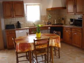 bon coin meuble de cuisine id 233 es de d 233 coration et de