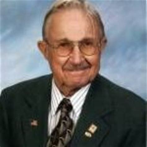 victor lundstrom obituary mcpherson kansas stockham