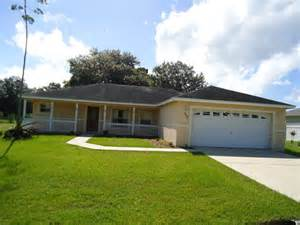 homes for rent kissimmee fl kissimmee houses for rent in kissimmee florida rental homes