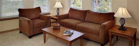 cheap living room furniture augusta ga creditrestore us basic package furniture rentals inc