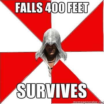 Ezio Memes - ezio auditore meme by pinkie pie297 on deviantart