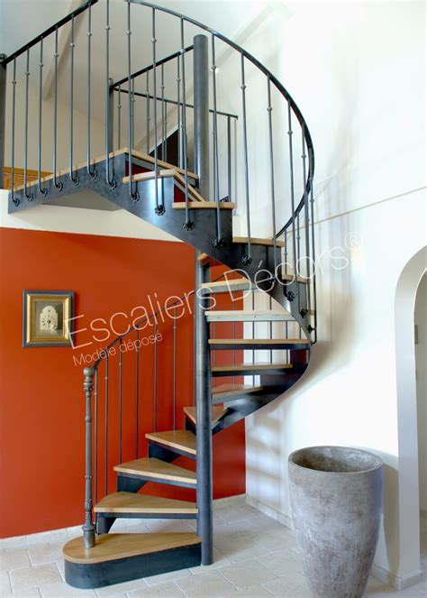 Escalier Decoration Interieur by Escalier H 233 Lico 239 Dal Escaliers D 233 Cors 174