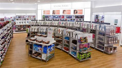 www ulta ulta beauty opens new store on paseo del norte