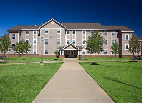 university of arkansas housing arkansas state university honors housing