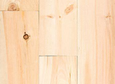 "Clover Lea   3/4"" x 5 1/8"" New England White Pine:Lumber"