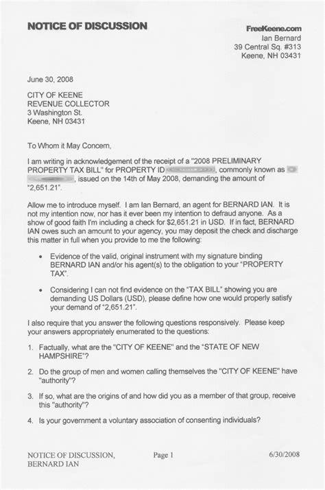 temporary child custody letter sample tehnolife