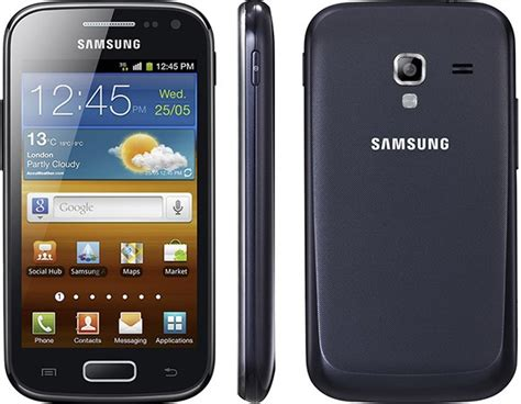 tutorial flash galaxy ace 2 jelly bean how to root galaxy ace 2 on official android 4 1 2