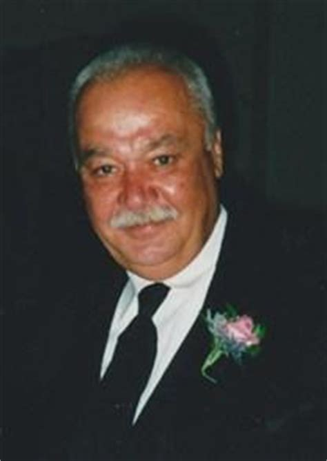 robert adamczyk obituary hennessy nowak funeral home