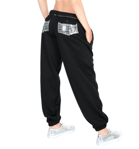 20740 Pocket Style Comfy 70 best images about in sweatpants on
