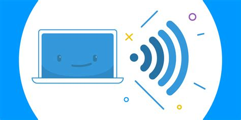 how to turn your pc into a wifi repeater connectify