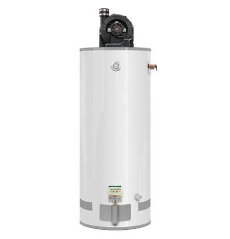 ge water heater energy to raise gas water heater criteria ecobuilding pulse magazine green building