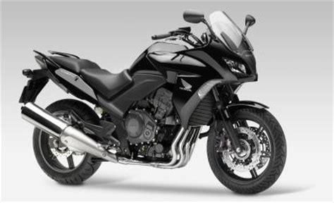 Versicherung 125er Motorrad Kosten by Honda Cbf1000f Inklusive Combined Abs Nur 10 890