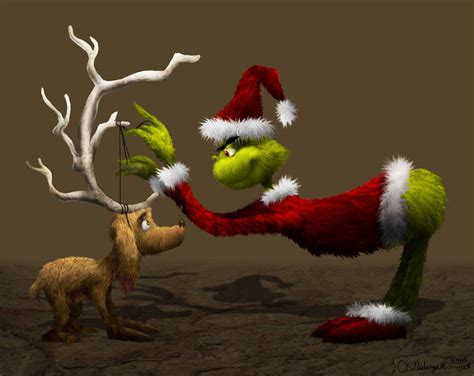 grinch wallpaper pictures wallpapersafari the grinch wallpaper desktop wallpapersafari
