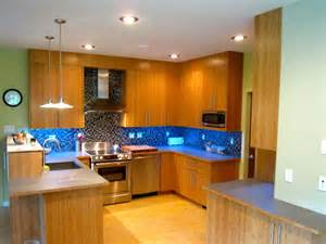 small apartments modern natural green dew kitchen with san francisco style kitchen cabinets