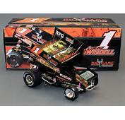 Diecast Sprint Cars  Video Search Engine At Searchcom