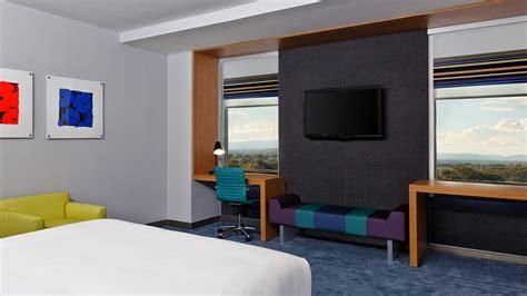 rooms to go asheville asheville accommodations aloft asheville downtown