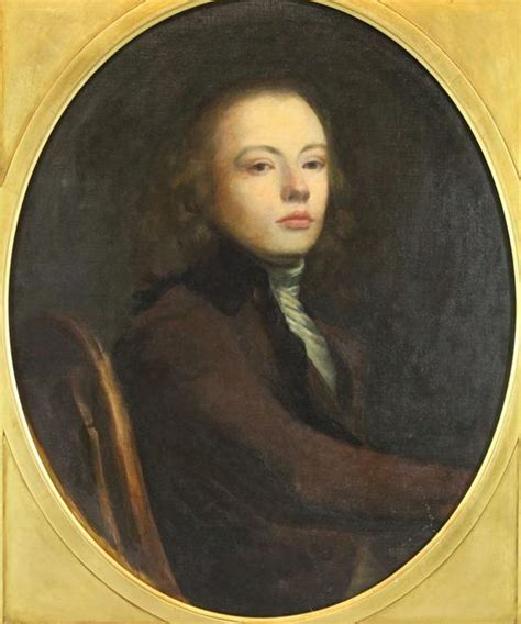 mozart biography in french detailed young mozart french portrait oil painting after