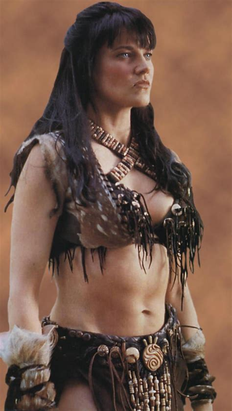 film lucy amazon 63 best xena warrior princess lucy lawless images on