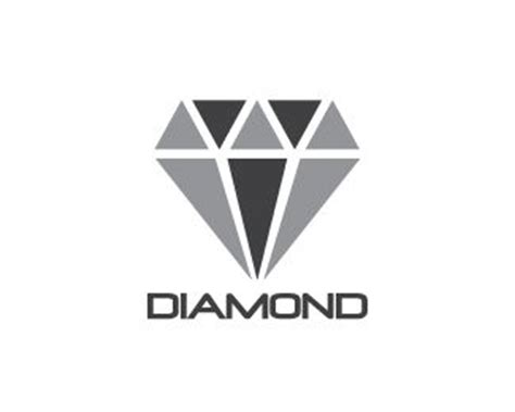 diamond pattern logo 17 best images about darryl manix logo on pinterest