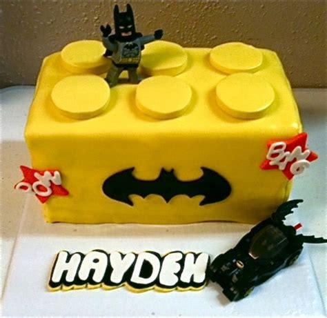 tutorial lego batman 1000 ideias sobre lego cake tutorial no pinterest bolo