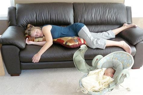 mom couch 6 vitamins supplements for postpartum exhaustion