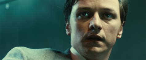 james mcavoy best movies james mcavoy movies 10 best films you must see the