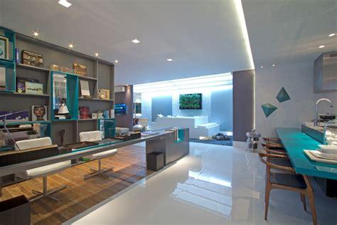 Entrée Appartement Design by Loft Archives Bontempo M 243 Veis De Alto Padr 227 Obontempo