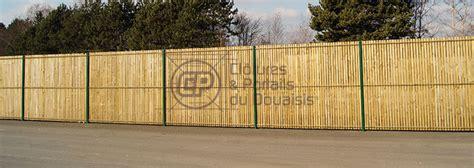 clotures du douaisis 4073 clotures du douaisis cl tures et portails du douaisis cl