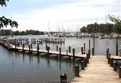 Southern Maryland Search Southern Maryland Living Welcome To Southern Maryland