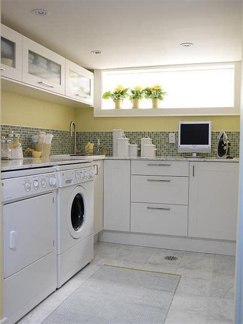 sarah richardson farmhouse laundry laundry room sarah richardson design