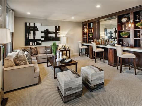 Rivington by Toll Brothers   The Village Collection   The