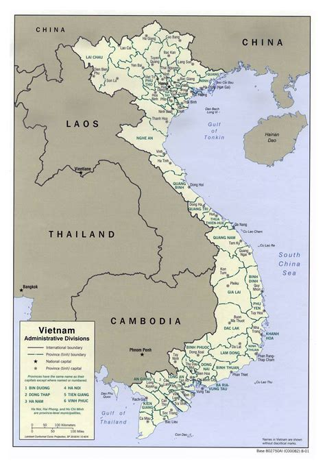 printable maps vietnam vietnam map free coloring pages