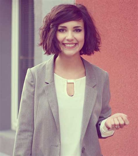 bob cuts for round faces short hairstyles 2016 2017 short bob haircuts for round faces bob hairstyles 2017