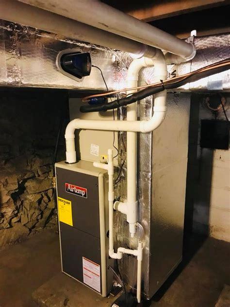 south fork appliance repair reviews kaith s heating and air llc heating ventilating air