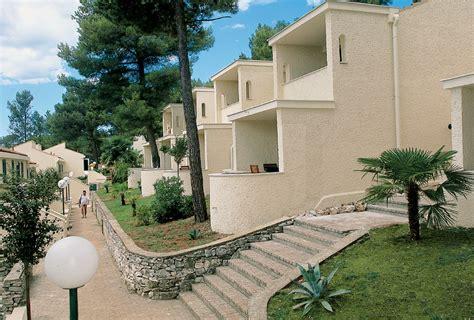 design bellevue apartments porec ferienanlage laguna bellevue dkt objekt nr 7303