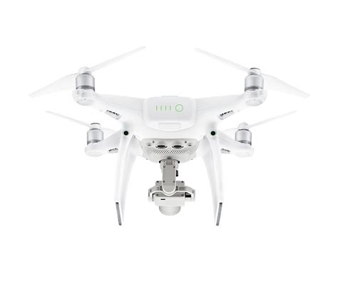 Dji Phantom 4 Indonesia jual dji phantom 4 pro plus premium retailer wearinasia
