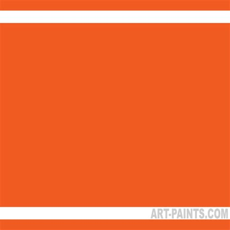 hues of orange cadmium orange hue urban artist oil paints 83533