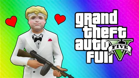 gta 5 valentines day gta 5 moments s day dlc