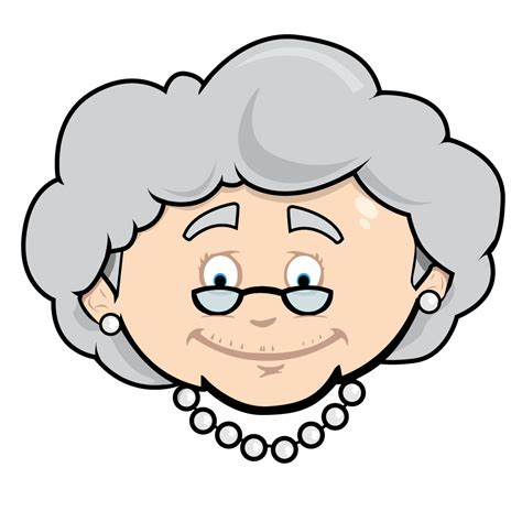 Gift Card Granny Promo - submit multiple coupons earn free gift cards my coupons