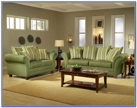 what goes with green olive green paint colors for bedrooms painting home design ideas mg1mwredqm