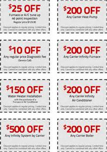 Barnes And Noble Rental Uhaul Coupons 2014 2017 2018 Best Cars Reviews