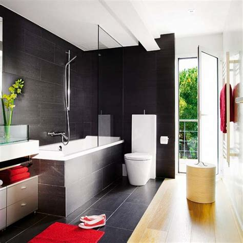 design ideas for bathrooms various catchy decorating ideas for bathrooms decozilla