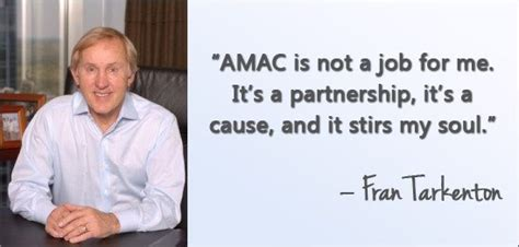 amac discounts fran tarkenton amac the association of american